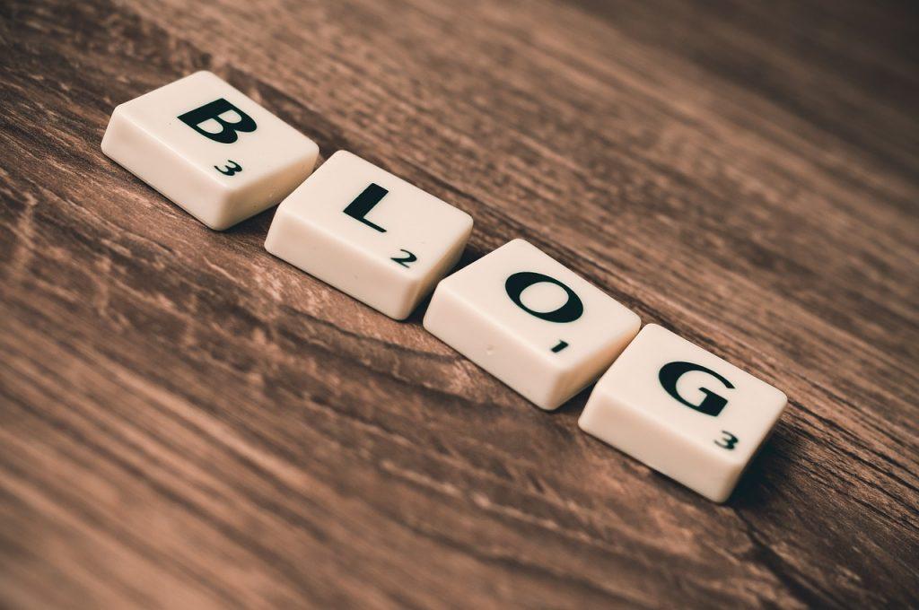 blog webs actores y actrices