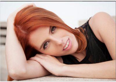 Silvia Vacas