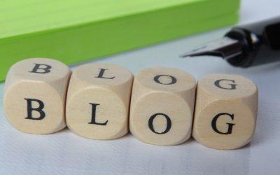 Cómo conseguir que tu empresa tenga un blog corporativo del que estés orgulloso
