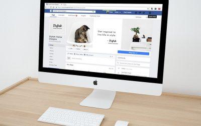 6 razones por las que debes encargar las redes sociales de tu empresa a un profesional