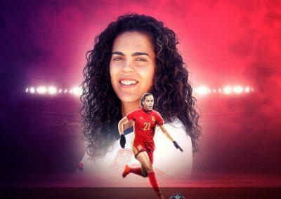 Global Sport Talent