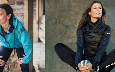 Mejores influencers Forbes 2019 – Inspirafit y Onmytrainingshoes