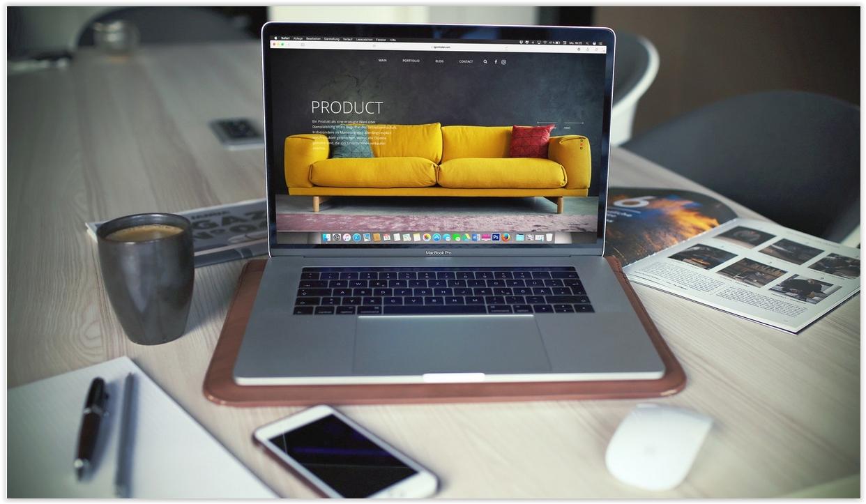 mejores webs de pymes y autónomos diseño web