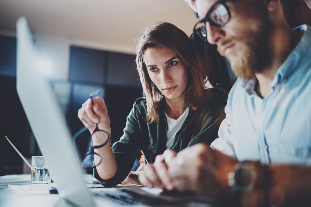 coaching digital consultoría estratégica