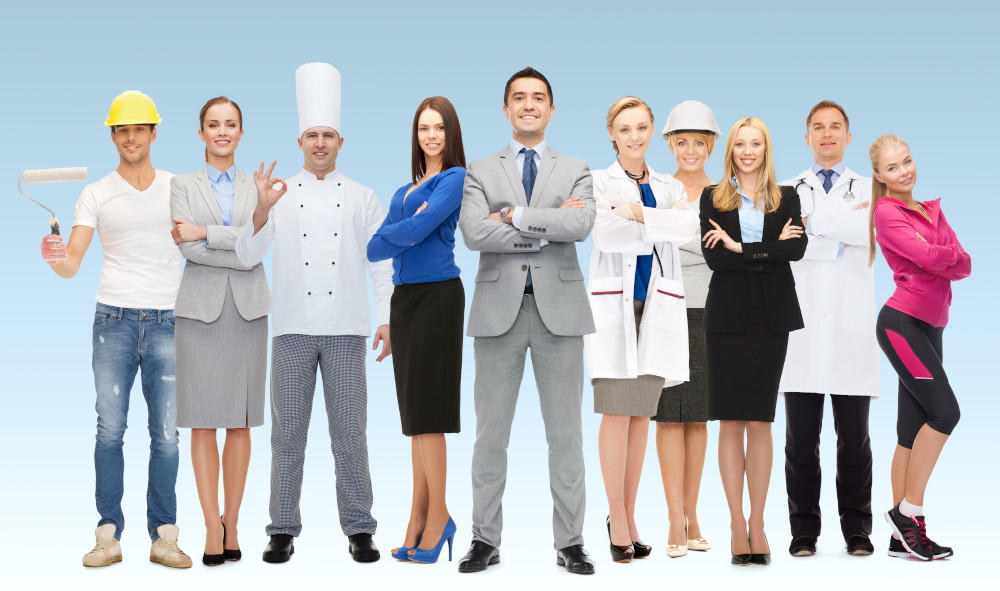 páginas web profesionales unagi productions testimonios de clientes