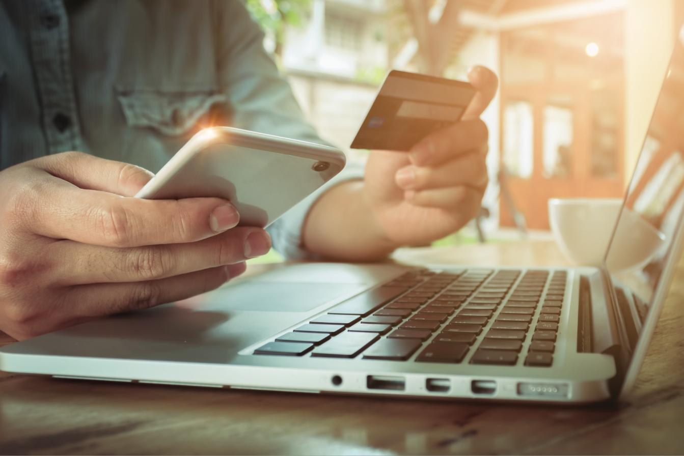 tienda online pasarela pago redsys