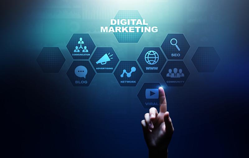 marketing digital para abogados despacho jurídico
